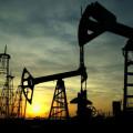 Oil Commodity Market