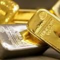 Precious Metals Market