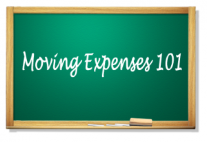 moving-expenses-101